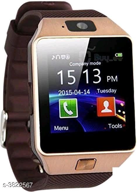 Huawei Watch Classic Smart Watch