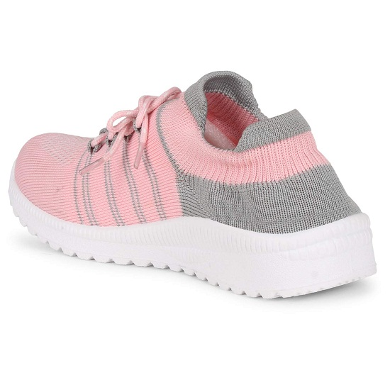 Running,Walking, Sports,Gym Shoes For Women image 1