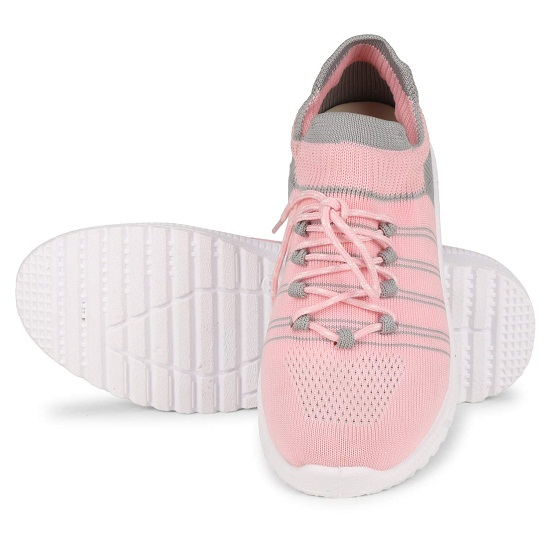 Running,Walking, Sports,Gym Shoes For Women image 2