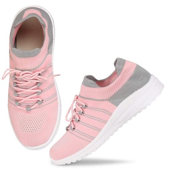 Running,Walking, Sports,Gym Shoes For Women